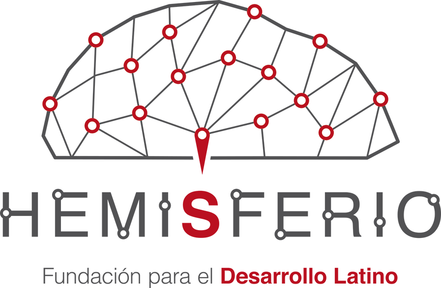 Fundación Educativa Hemisferio Sur